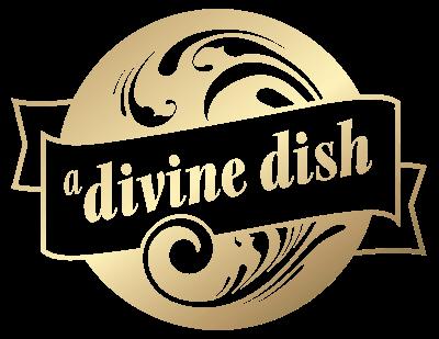 a Divine Dish