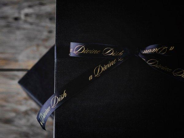Divine Gifts Boxes & Vouchers